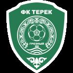 FK Terek Grozny Under 21