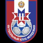 FK Mordovia Saransk Under 21