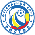 FK Rostov Under 21