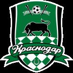 Krasnodar U21