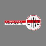 Fußballakademie Linz Under 18