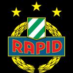 SK Rapid Wien Under 18