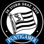 SK Sturm Graz Under 18