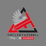 Akademie Tirol Under 18