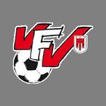 Fußballakademie Vorarlberg Under 18