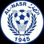 Al Nasr Res.