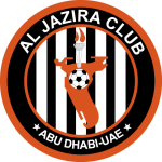 Al Jazira SCC Reserves