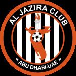 Al Jazira SCC Reserve