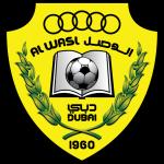 Al Wasl FC Reserve