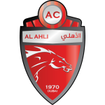 Shabab Al Ahli Dubai Club Reserve