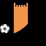 Ajman Club Reserve