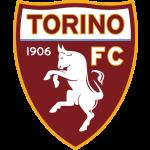 Torino FC Under 19 II