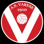 AS Varese 1910 Under 19 II