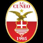 Cuneo U19