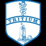 SS Tritium 1908 Under 19