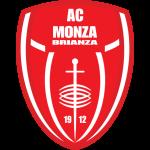 AC Monza Brianza 1912 Under 19