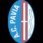 Pavia U19