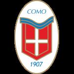 Calcio Como Under 19