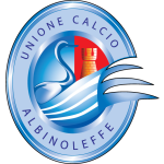 UC AlbinoLeffe U19 II