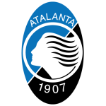 Atalanta Under 19 II