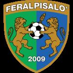 FeralpiSalò Srl Under 19