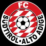 Südtirol U19