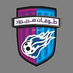 Toofaan Harirod