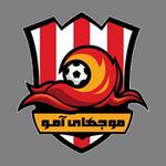 Mawjhai Amu FC