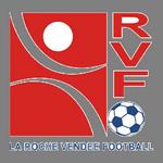 La Roche-sur-Yon Vendée Football