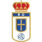Real Oviedo