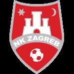 NK Zagreb Under 19