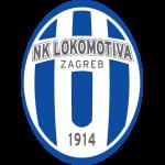 NK Lokomotiva Zagreb Under 19