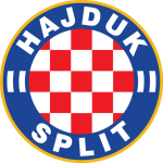HNK Hajduk Split Under 19