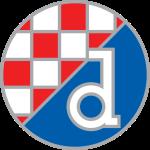 GNK Dinamo Zagreb Under 19