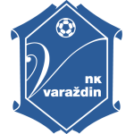 NK Varaždin Under 19