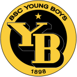 BSC Young Boys Under 18 (Team Berne Under 18)