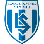 FC Lausanne Sport Under 18 (Team Vaud)
