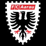 FC Aargau Under 18 (Team Aargau Under 18)