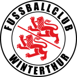 FC Winterthur Under 18