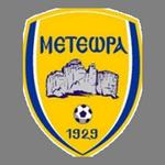 Meteora Kalambakas