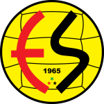 Eskişehirspor Kulübü