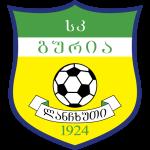 FC Guria Lanchkhuti II