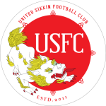 United Sikkim FC A
