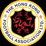 Hong Kong Under 16