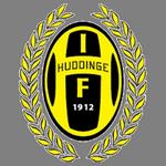 Huddinge IF