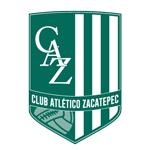 Coras de Deportivo Tepic FC