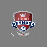 Reynosa FC