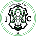 هۆمبورگ