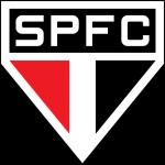 São Paulo U19