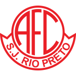 América FC (São Paulo) Under 20